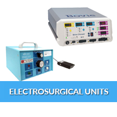 Liposuction Machines