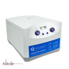 Emcyte Executive Series Centrifuge 2