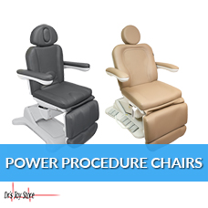 Power Procedure Chairs