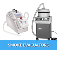 Smoke Evacuators