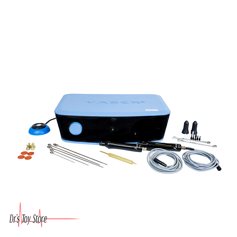 Ultra Cavitation Review – A Feasible Noninvasive ...