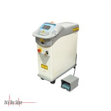 Liposuction Machines New Amp Used Lipo Devices Dr S Toy