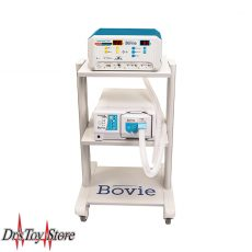 ESMS2 electrosurgical mobile stand